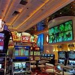 Photo de Peppermill Wendover Hotel Casino