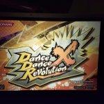 DDR X $0.5
