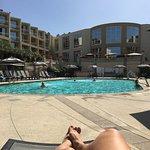 Photo de Hilton La Jolla Torrey Pines