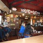 London Bridge Pub
