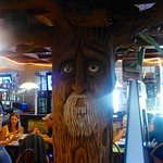 Photo de Adventure Inn