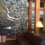Tantalus Lodge Foto
