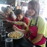 Photo of Asia Scenic Thai Cooking School