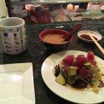 Photo of Sushi Yoshi