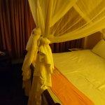 Foto de Kenya Comfort Suites