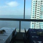 Photo of Travelers Suites Orange Cartagena