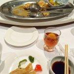 Foto de Miyakonojo Green Hotel