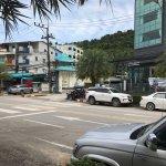Krabi Tipa Resort Foto