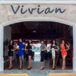 Photo of Restaurante Vivian