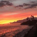 Foto di Napili Beach