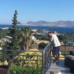 Photo of Aegean View Aqua Resort