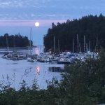 Photo de Pedder Bay RV Resort & Marina