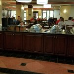 Photo de Drury Inn & Suites Columbus Convention Center