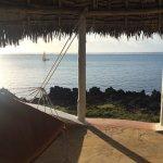 Matemwe Lodge, Asilia Africa Foto