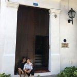 Foto de Casa Quero