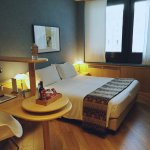 Best Western Plus Executive Hotel and Suites Foto