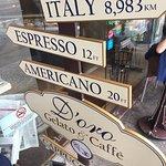 Photo of D'oro Gelato e Caffe