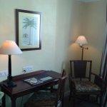 Foto de Hotel Kipling - Manotel Geneva