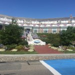 Foto de Chatham Bars Inn Resort and Spa