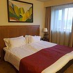 Photo of Best Western Vilnius
