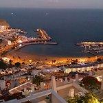 Photo of Hotel Riosol