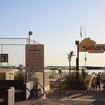 Photo de Hotel Teti