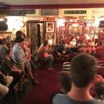 Lowry's Bar Foto