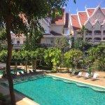 Photo of Aonang Ayodhaya Beach Resort