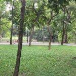 Photo of Botanical Gardens (Vuon Bach Thao)