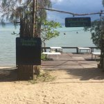 Photo of Buddha View Dive Resort