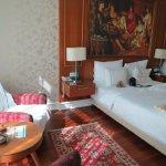 Neorion Hotel Foto