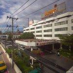 Foto de Amari Don Muang Airport Bangkok