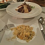 Photo of Breeze Restaurant
