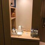 Foto de Novotel Suites Dubai Mall of the Emirates