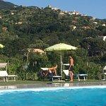 Photo of Casale degli Ulivi Resort