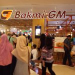 Photo de Bakmi GM