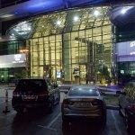 TIME Oak Hotel & Suites Foto