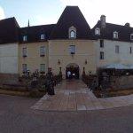Photo de Château de Gilly