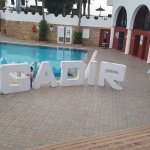 Photo of Club Med Agadir