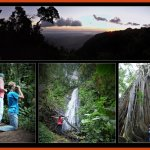 Monteverde Wild Hikes provides Professional Guide Service for ALL ages.