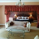 Sychnant Pass Country House Foto