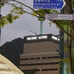 Photo of Pacific Hotel