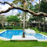 Photo of Morabito Art Villa