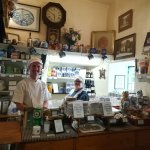 Photo of The Grasmere Gingerbread Shop (Sarah Nelson's)