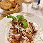 Photo of Osteria La Cena Coi Fiocchi - Cucina Viva