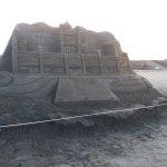 Photo of Cijin Island