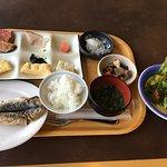Photo de Akazawa Onsen Hotel