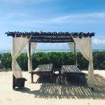 Photo of Villa Kiva Resort and Restaurant