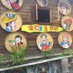 Things to see at Yunnan Nationalities Village in Kunming
