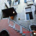 Photo of Palazzo Odoni